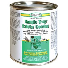 Tangle-Trap® Sticky Trap Coating