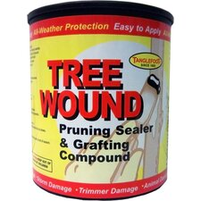 Pruning Sealer and Grafting Compound
