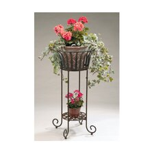 Solera Plant Stand