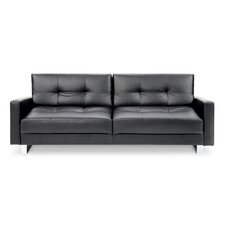 <strong>LifeStyle Solutions</strong> Marquee Euro Palacio Sleeper Sofa
