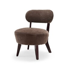 Olin Accent Side Chair