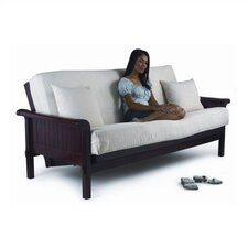 <strong>LifeStyle Solutions</strong> Renaissance Convertible Sofa