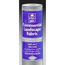 Weedblock Commercial Landscape Fabric