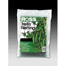 Ross Trellis Netting