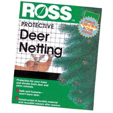 Ross Deer Net