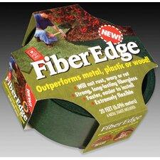 Fiber Edge