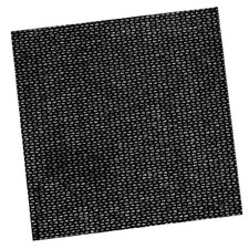 Sun Screen Fabric (Set of 150)