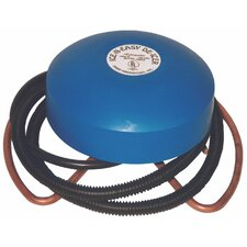 Ice-N-Easy Float Tank De-Icer