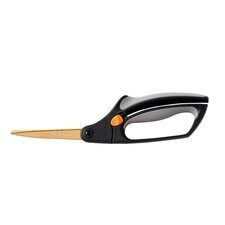 Premier Titanium Scissor