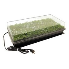 72 Cell Germination Station