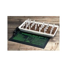 Watts Seedling Heat Mat