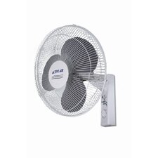 <strong>Hydrofarm</strong> Wall Mount Fan