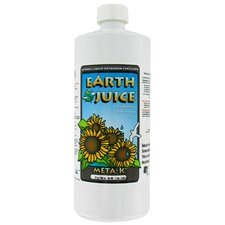 Earth Juice Meta-K