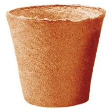 1000/cs Round Pot Planter