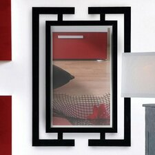 Shinto Wall Mirror