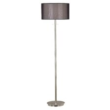 Fillmore Floor Lamp