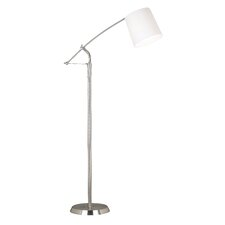 Roxy Floor Lamp