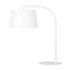 Sweep Table Lamp