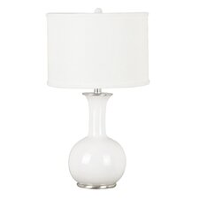 <strong>Kenroy Home</strong> Mimic Table Lamp