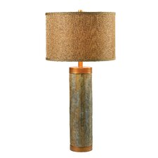 Mattias 1 Light Table Lamp