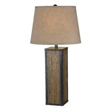 Bligh 1 Light Table Lamp