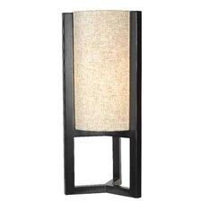 """Madera 25"""" H Table Lamp"""