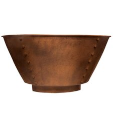 Ryder 1 Light Wall Sconce
