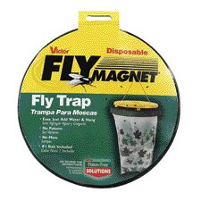 <strong>Woodstream</strong> Fly Magnet Trap