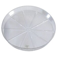 Round Plant Saucer (Set of 10)
