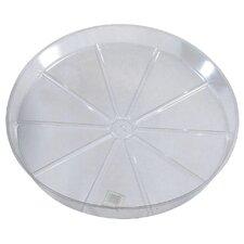 Round Plant Saucer