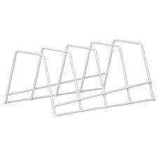 Plate Rack Organizer