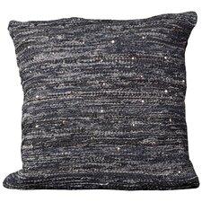 Denim Pillow