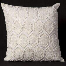 Luminescence Pillow