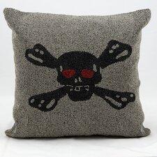 Life Styles Pillow