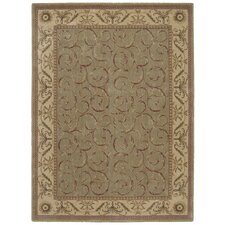 Somerset Meadow Rug