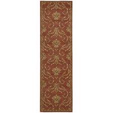 Radiant Impressions Persian Rug