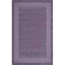<strong>Nourison</strong> Westport Purple Rug