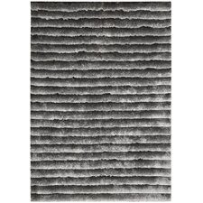 Urban Safari Chinchilla Rug