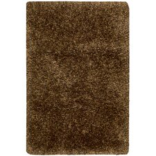 Stylebright Chocolate Rug