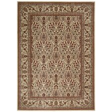 <strong>Nourison</strong> Cambridge Ivory Rug