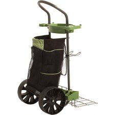 Carry-All Cart