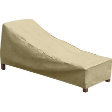 Deluxe Chaise Cover Up