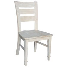 Atlantic Side Chair (Set of 2)