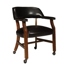 Rockwood Arm Chair