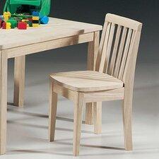 Mission Juvenile Kids' Chair (Set of 2)
