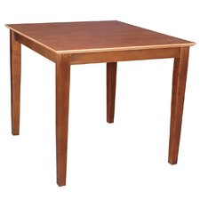 Shaker Dining Table II