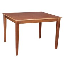 Shaker Dining Table I
