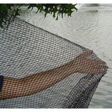 20' x 30' Deluxe Pond Net