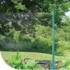<strong>Dewitt</strong> 7' x 100' Deer Fence Netting