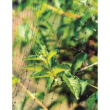 Bird Barricade Netting